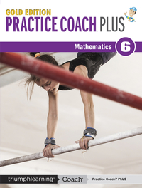 Practice Coach Plus, Item Number 1607868
