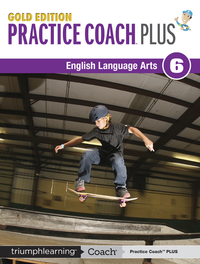 Practice Coach Plus, Item Number 1608359