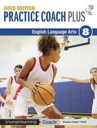 Practice Coach Plus, Item Number 1608427