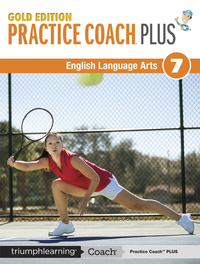 Practice Coach Plus, Item Number 1608481