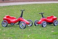 Trikes, Item Number 1608744