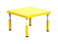 Activity Table Sets, Item Number 1608778