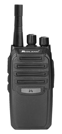 2 Way Radio Communications, Item Number 1608932