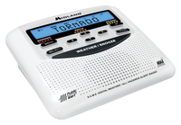 Weather Radios, Item Number 1608942
