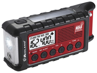 Weather Radios, Item Number 1608946