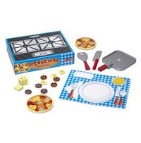 Play Food, Item Number 1609186