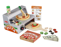 Dramatic Play Kitchen Accessories, Item Number 2023853