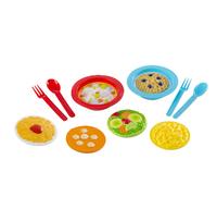 Play Food, Item Number 1609210