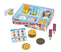 Play Food, Item Number 1609217
