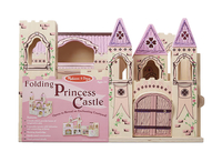 Dramatic Play Doll Houses, Item Number 1609259