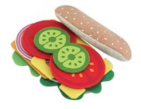 Play Food, Item Number 2023854