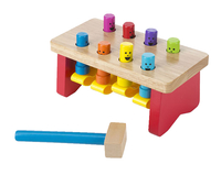 Dramatic Play Work Benches, Role Play Tools, Item Number 1609363
