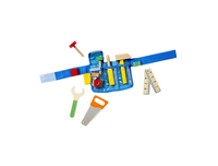 Dramatic Play Work Benches, Role Play Tools, Item Number 1609382