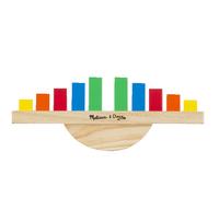 Building Toys, Item Number 2023862