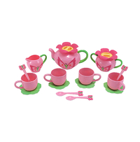 Dramatic Play Kitchen Accessories, Item Number 1609394