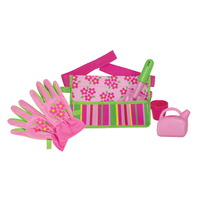 Dramatic Play Work Benches, Role Play Tools, Item Number 1609396