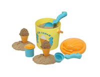 Sand and Water Supplies, Item Number 1609409