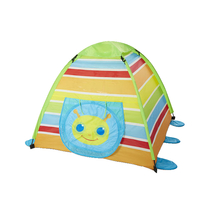 Active Play Tents, Active Play Tunnels, Item Number 1609411