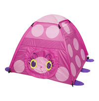 Active Play Tents, Active Play Tunnels, Item Number 1609412