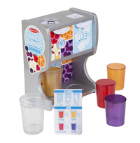 Dramatic Play Kitchen Accessories, Item Number 1609515