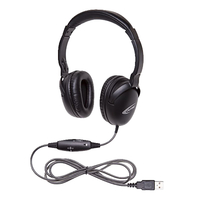 Headphones, Earbuds, and Headsets, Item Number 1609574