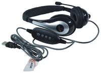 Headphones, Earbuds, and Headsets, Item Number 1609577