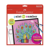 Art Books, Art Workbooks Supplies, Item Number 1611746