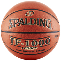 Basketballs, Indoor Basketball, Cheap Basketballs, Item Number 025689
