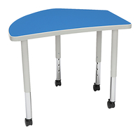 Activity Tables, Item Number 1612599