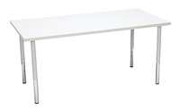Activity Tables, Item Number 1612600