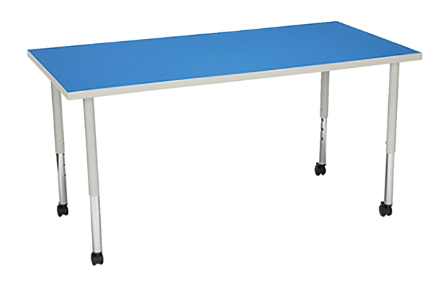 Activity Tables, Item Number 1612601