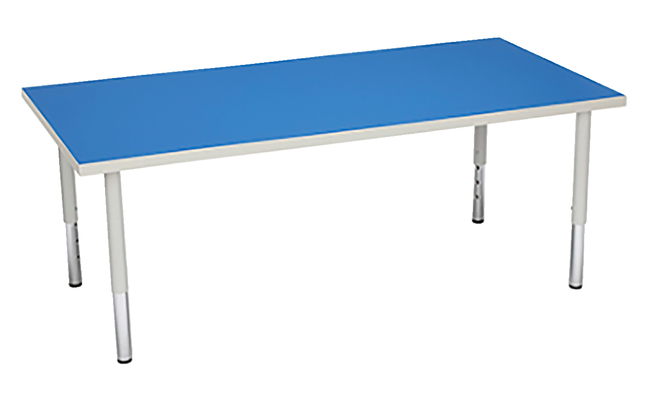 Activity Tables, Item Number 1612602