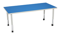 Activity Tables, Item Number 1612603