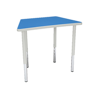 Activity Tables, Item Number 1612604