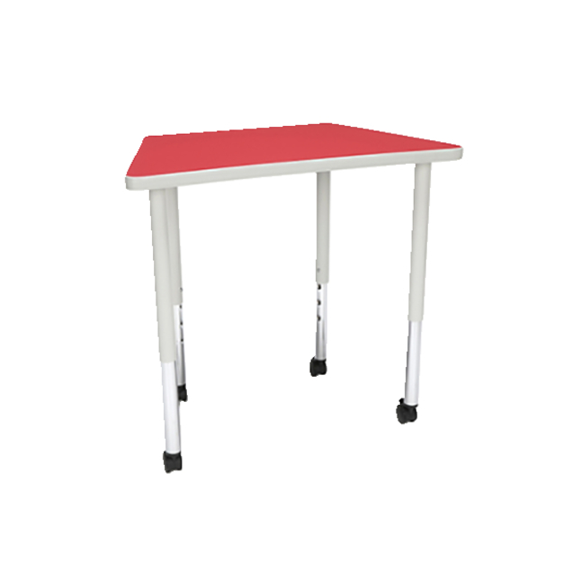 Activity Tables, Item Number 1612605