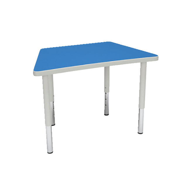 Activity Tables, Item Number 1612606