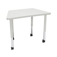 Activity Tables, Item Number 1612607