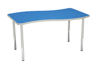 Activity Tables, Item Number 1612608