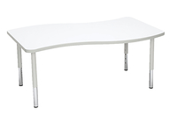 Activity Tables, Item Number 1612610