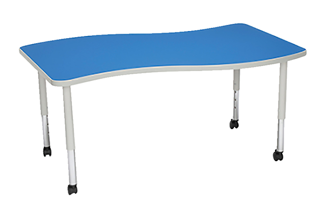 Activity Tables, Item Number 1612615