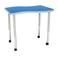 Activity Tables, Item Number 1612613