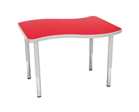 Activity Tables, Item Number 1612614