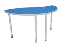 Activity Tables, Item Number 1612616