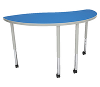 Activity Tables, Item Number 1612617