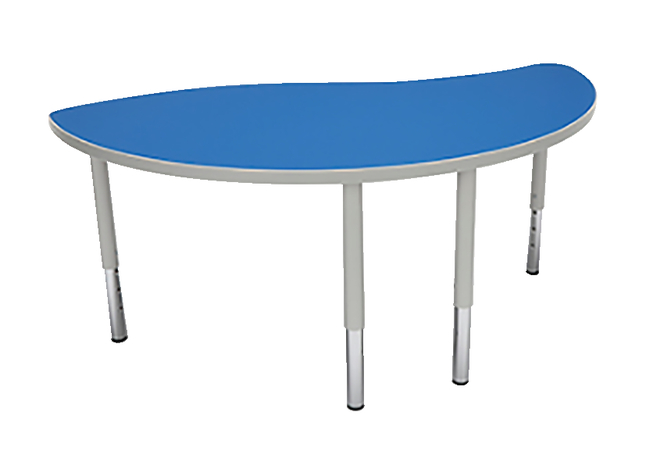Activity Tables, Item Number 1612618