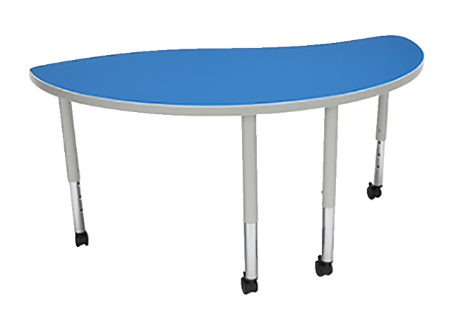 Activity Tables, Item Number 1612619