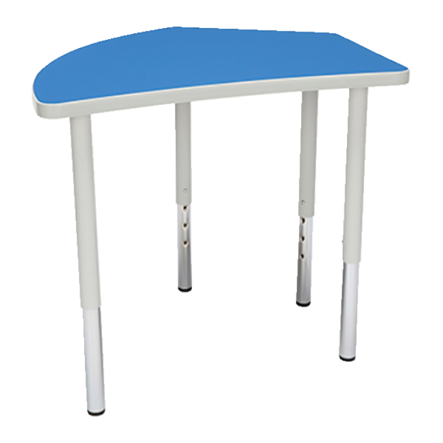 Activity Tables, Item Number 1612632