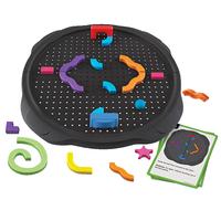Science Games, Item Number 1612802