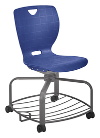 Furniture for New Classroom Needs