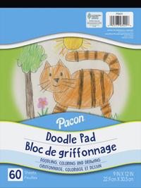 Groundwood Paper, Item Number 1613374